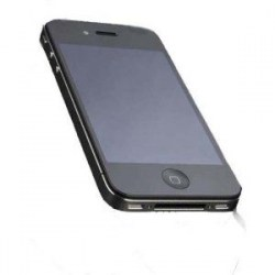 kupit-apple-iphone41