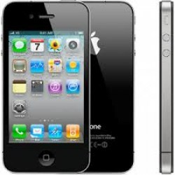 kupit-apple-iphone43