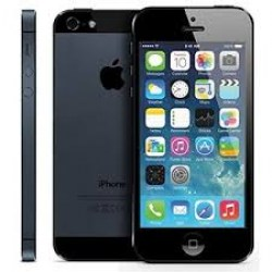 kupit-apple-iphone44