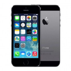 Iphone_5s_16GbSpaceGray8