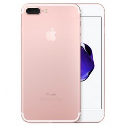 Iphone_7PLUS_ROSEGOLD