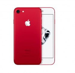 Iphone_7_red
