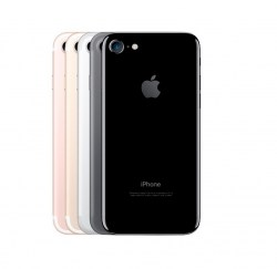 Iphone_7collors2