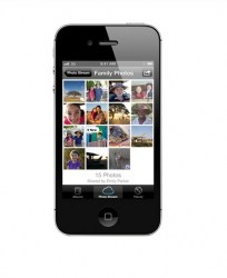 iphone_4_Black