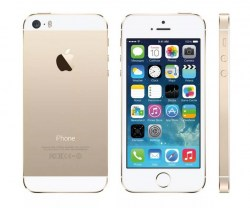 iphone_5s_16gbGold
