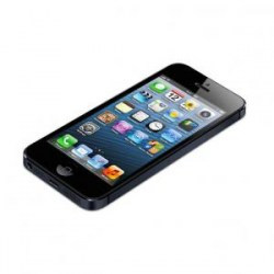 kupit-apple-iphone46