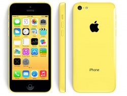 Iphone_5c_yelow