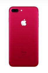 Iphone_7_red29