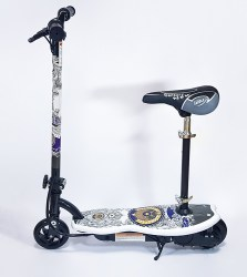 e-scooter-cd-10s-1
