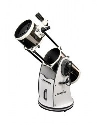 telescope-synta-sky-watcher-dob-8in-200-1200-retractable-synscan-goto