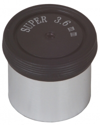 synta-sky-watcher-3-6mm-1-25in-eyepiece