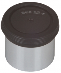 synta-sky-watcher-4mm-1-25in-eyepiece