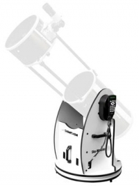 synta-sky-watcher-dob-10in-synscan-upgrade-kit